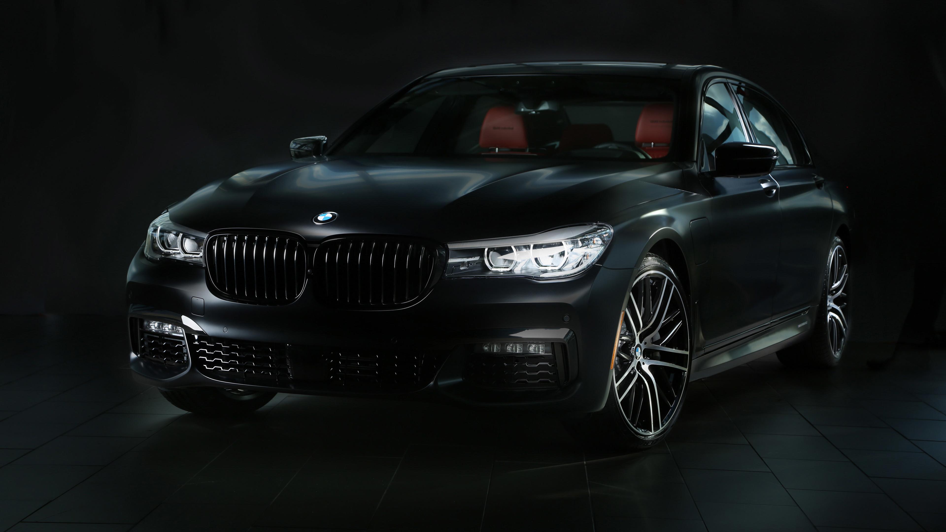 2017 bmw 740e iperformance m performance front 1539107567 - 2017 BMW 740e IPerformance M Performance Front - hd-wallpapers, cars wallpapers, bmw wallpapers, bmw 740 e wallpapers, 4k-wallpapers, 2017 cars wallpapers