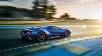 2017 ford gt 1539104673 200x110 - 2017 Ford GT - gt wallpapers, ford wallpapers, cars wallpapers, 2017 cars wallpapers
