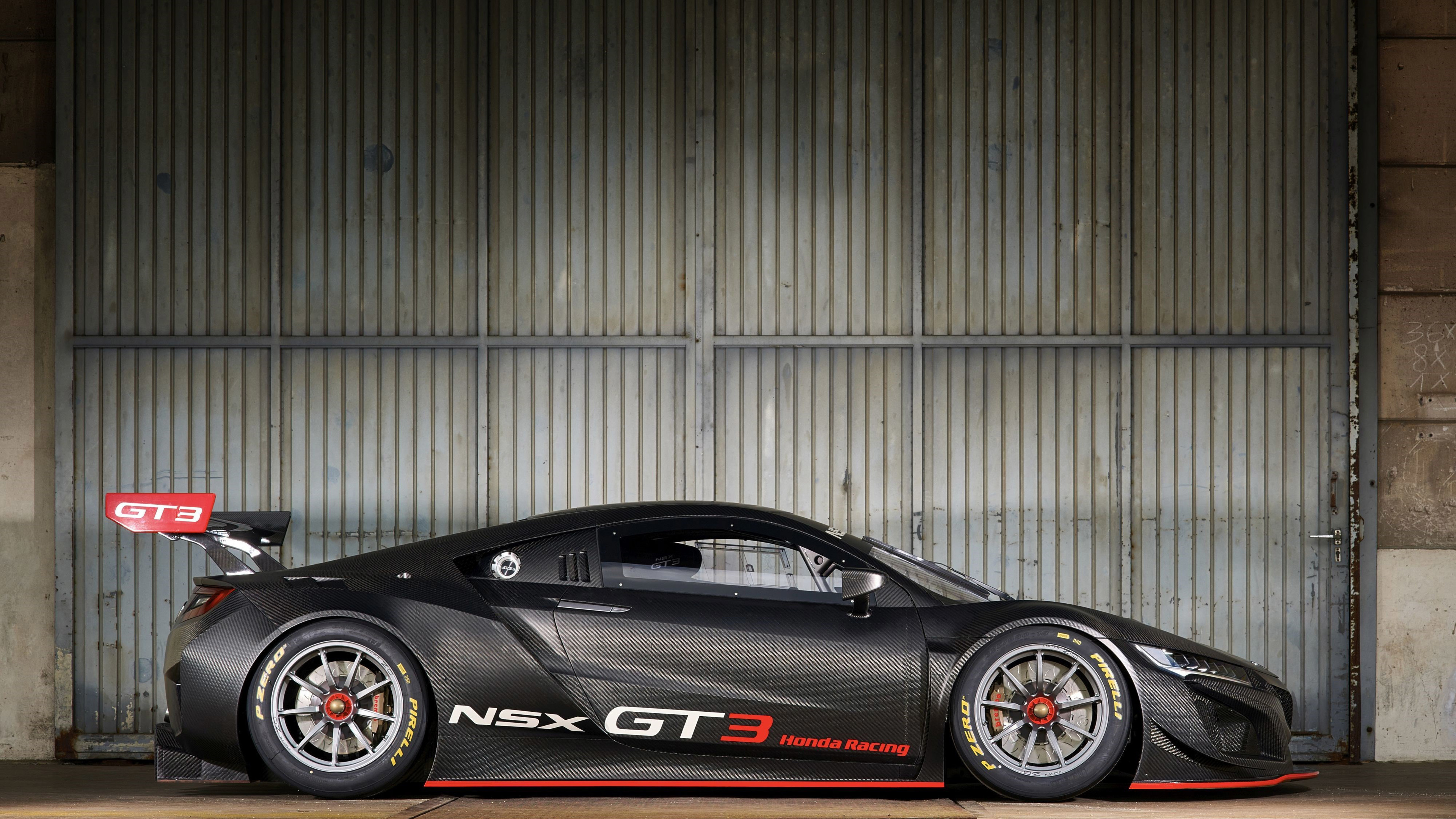 2017 honda nsx gt3 4k 1539106035 - 2017 Honda Nsx Gt3 4k - honda wallpapers, honda nsx wallpapers, honda nsx gt3 wallpapers, hd-wallpapers, cars wallpapers, 4k-wallpapers, 2017 cars wallpapers