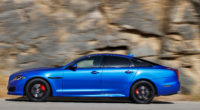 2017 jaguar xjr575 1539107420 200x110 - 2017 Jaguar XJR575 - jaguar xjr 575 wallpapers, jaguar xj wallpapers, jaguar wallpapers, hd-wallpapers, cars wallpapers, 4k-wallpapers, 2017 cars wallpapers