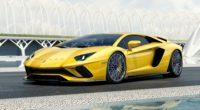 2017 lamborghini aventador s 1539104873 200x110 - 2017 Lamborghini Aventador S - lamborghini wallpapers, lamborghini aventador wallpapers, lamborghini aventador s wallpapers, hd-wallpapers, cars wallpapers, 5k wallpapers, 2017 cars wallpapers