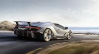 2017 lamborghini centenario roadster 1539104781 200x110 - 2017 Lamborghini Centenario Roadster - lamborghini centenario wallpapers, cars wallpapers, 8k wallpapers, 2017 cars wallpapers