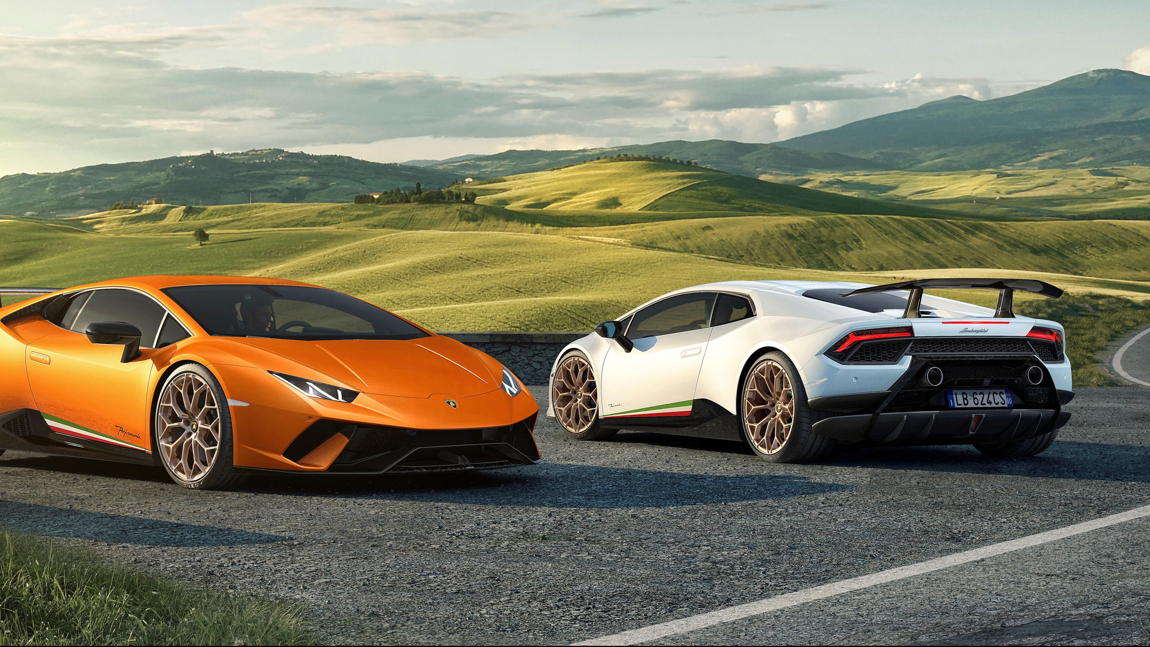 2017 lamborghini huracan performante 5k 1539105122 - 2017 Lamborghini Huracan Performante 5k - lamborghini wallpapers, lamborghini huracan wallpapers, hd-wallpapers, cars wallpapers, 5k wallpapers, 4k-wallpapers