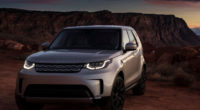 2017 land rover discovery sd4 1539104994 200x110 - 2017 Land Rover Discovery Sd4 - land rover wallpapers, cars wallpapers, 2017 cars wallpapers