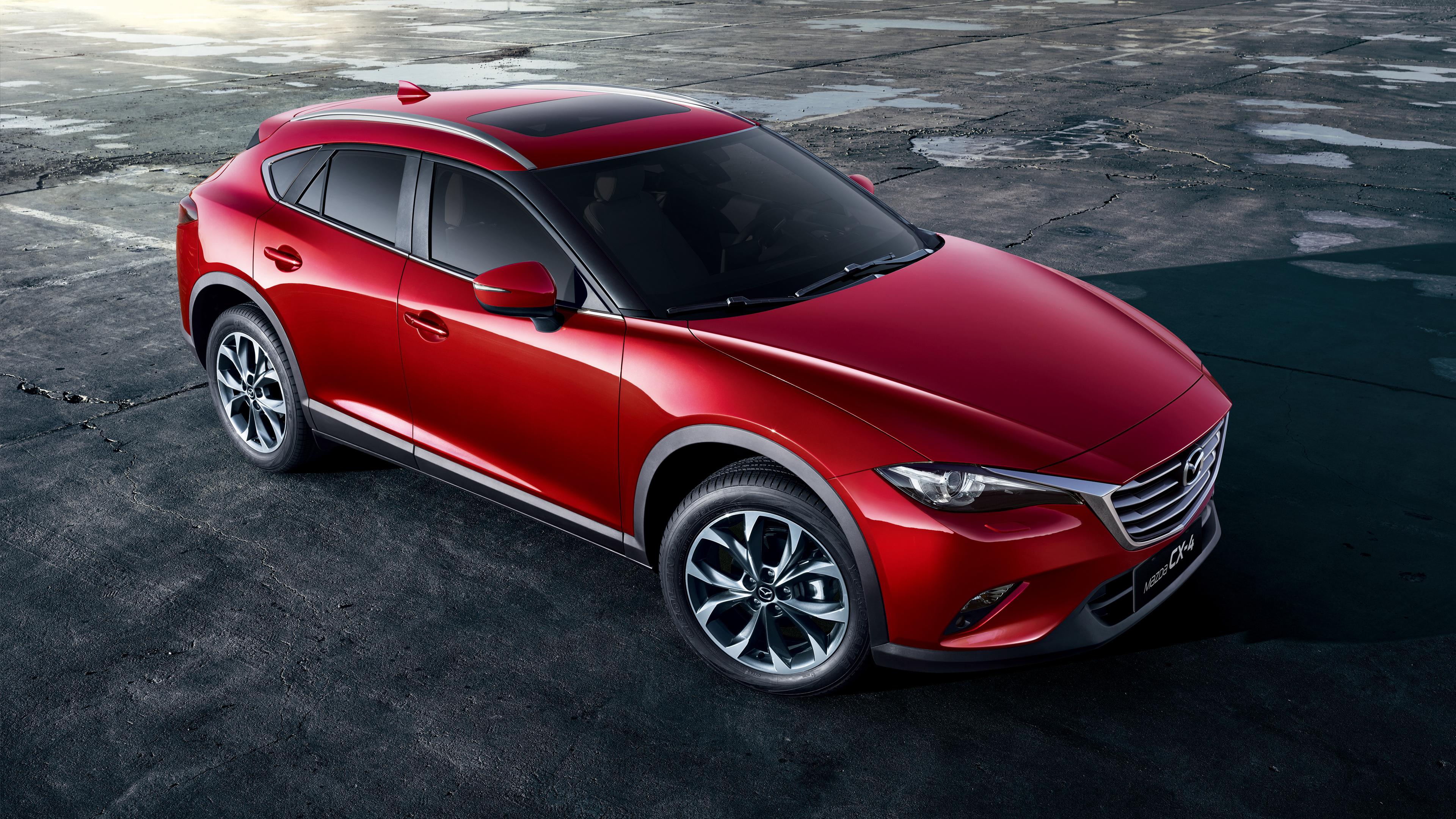 2017 mazda cx 1539104687 - 2017 Mazda Cx - mazda wallpapers, cars wallpapers, 2017 cars wallpapers