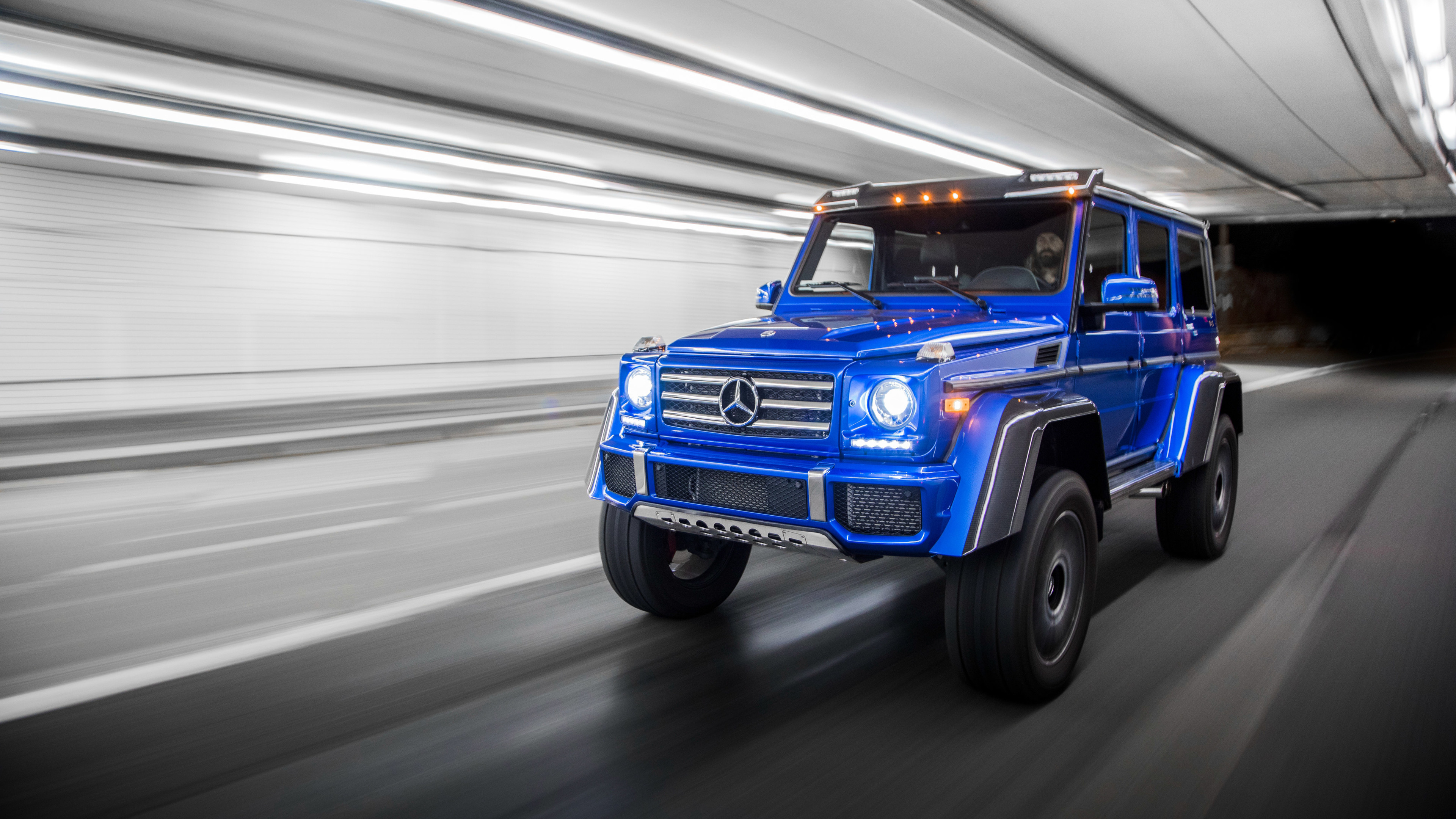 2017 mercedes benz g 550 front 1539107557 - 2017 Mercedes Benz G 550 Front - mercedes benz wallpapers, mercedes benz g class wallpapers, hd-wallpapers, cars wallpapers, 4k-wallpapers, 2017 cars wallpapers