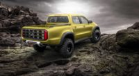 2017 mercedes benz x class pickup 8k 1539104899 200x110 - 2017 Mercedes-Benz X Class Pickup 8k - truck wallpapers, mercedes benz x class wallpapers, mercedes benz wallpapers, concept cars wallpapers, 8k wallpapers, 2017 cars wallpapers
