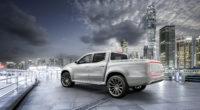 2017 mercedes benz x class pickup truck 8k 1539104897 200x110 - 2017 Mercedes Benz X Class Pickup Truck 8k - truck wallpapers, mercedes benz x class wallpapers, mercedes benz wallpapers, concept cars wallpapers, 8k wallpapers, 2017 cars wallpapers