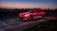 2017 nissan gtr track edition 1539106941 200x110 - 2017 Nissan GTR Track Edition - nissan wallpapers, nissan gtr wallpapers, hd-wallpapers, cars wallpapers, 4k-wallpapers, 2017 cars wallpapers