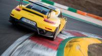 2017 porsche 911 gt2 rs 1539107549 200x110 - 2017 Porsche 911 GT2 RS - porsche wallpapers, porsche 911 wallpapers, hd-wallpapers, hd wallpapers2017 cars wallpapers, cars wallpapers, 4k-wallpapers