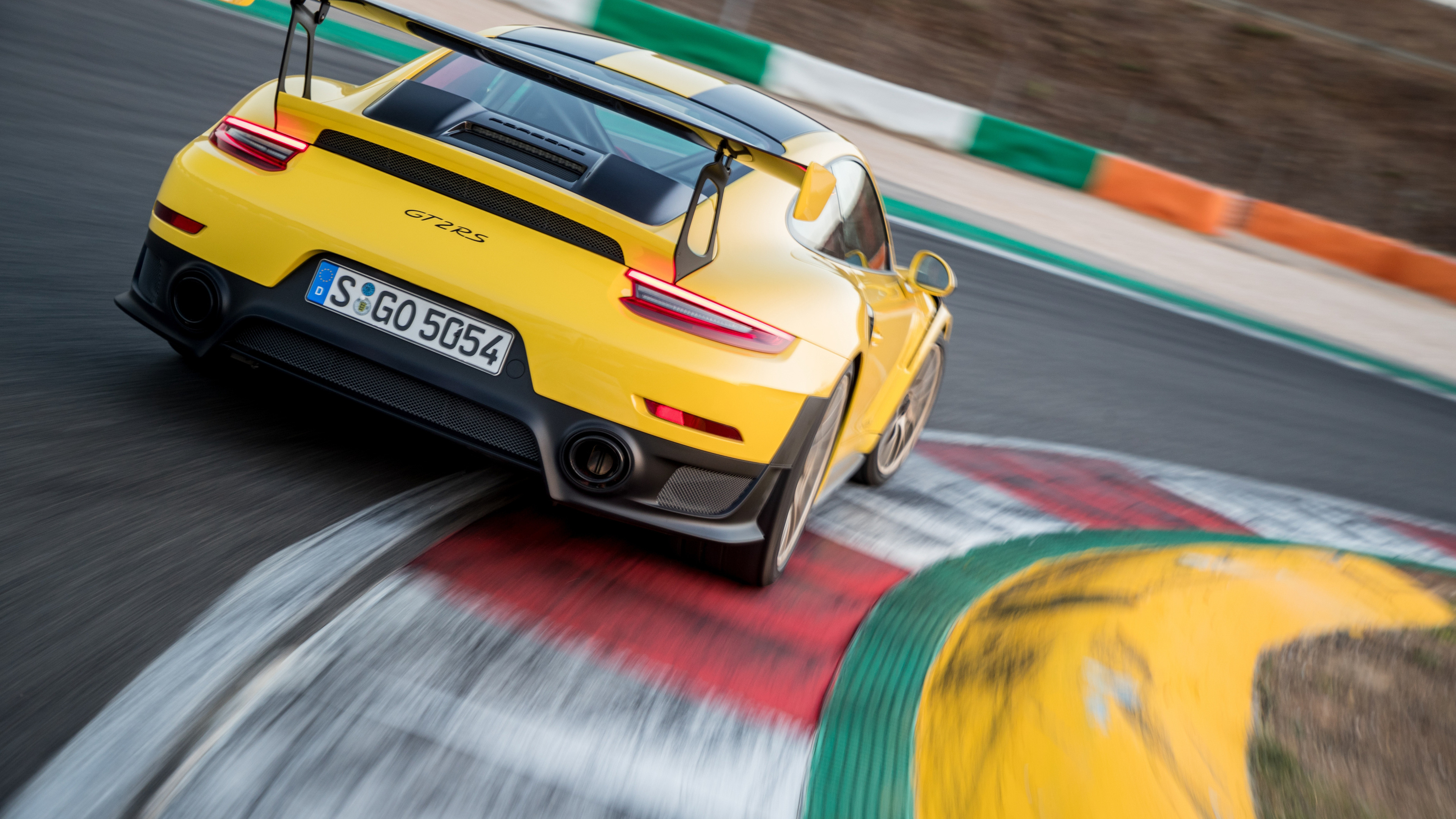 2017 porsche 911 gt2 rs 1539107549 - 2017 Porsche 911 GT2 RS - porsche wallpapers, porsche 911 wallpapers, hd-wallpapers, hd wallpapers2017 cars wallpapers, cars wallpapers, 4k-wallpapers