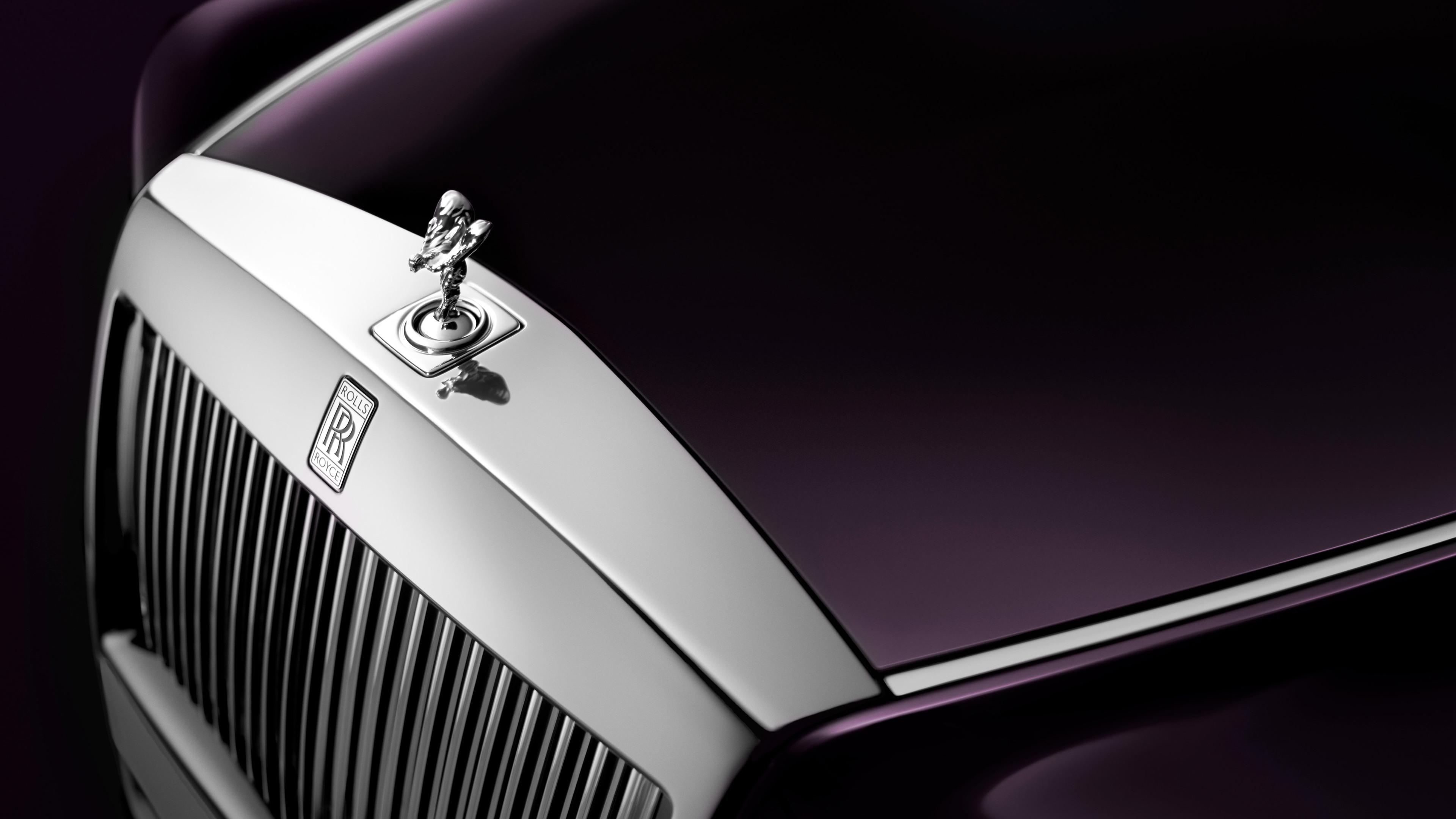 2017 rolls royce phantom ewb front 1539106019 - 2017 Rolls Royce Phantom EWB Front - rolls royce wallpapers, rolls royce phantom wallpapers, rolls royce phantom ewb wallpapers, hd-wallpapers, cars wallpapers, 4k-wallpapers, 2017 cars wallpapers