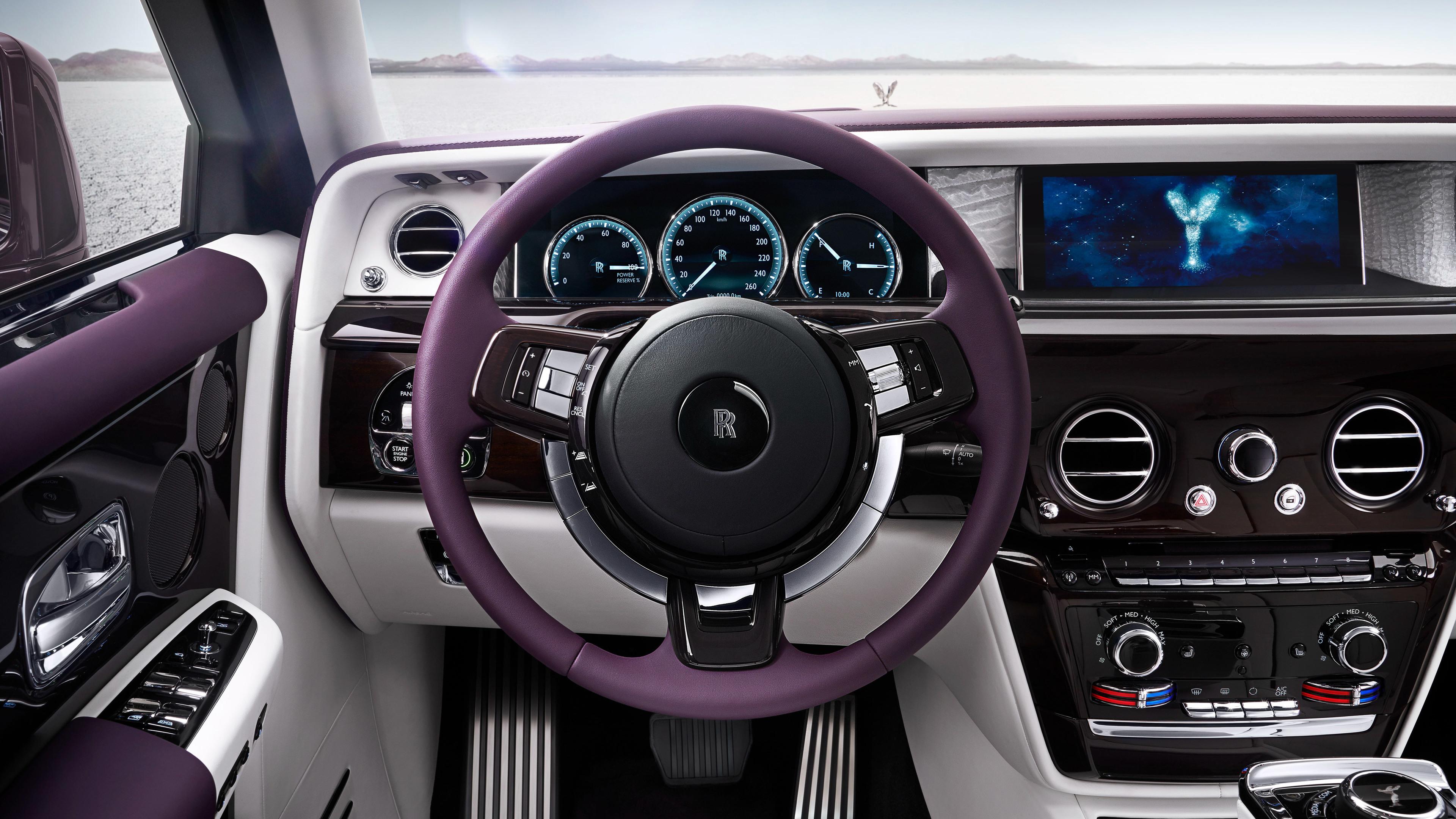2017 rolls royce phantom ewb interior 1539105930 - 2017 Rolls Royce Phantom EWB Interior - rolls royce wallpapers, rolls royce phantom wallpapers, rolls royce phantom ewb wallpapers, hd-wallpapers, cars wallpapers, 4k-wallpapers, 2017 cars wallpapers