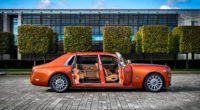 2017 rolls royce phantom ewb 1539107112 200x110 - 2017 Rolls Royce Phantom EWB - rolls royce wallpapers, rolls royce phantom wallpapers, rolls royce phantom ewb wallpapers, hd-wallpapers, cars wallpapers, 4k-wallpapers, 2017 cars wallpapers