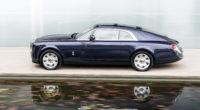 2017 rolls royce sweptail 1539105355 200x110 - 2017 Rolls Royce Sweptail - rolls royce wallpapers, rolls royce sweptail wallpapers, hd-wallpapers, cars wallpapers, 4k-wallpapers, 2017 cars wallpapers
