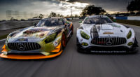 2017 sebring imsa mercedes amg gt3 5k 1539105108 200x110 - 2017 Sebring Imsa Mercedes Amg Gt3 5K - mercedes wallpapers, mercedes amg wallpapers, hd-wallpapers, cars wallpapers, 5k wallpapers, 4k-wallpapers, 2017 cars wallpapers