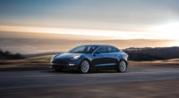 2017 tesla model 3 1539106033 200x110 - 2017 Tesla Model 3 - tesla wallpapers, tesla model 3 wallpapers, hd-wallpapers, cars wallpapers, 4k-wallpapers, 2017 cars wallpapers