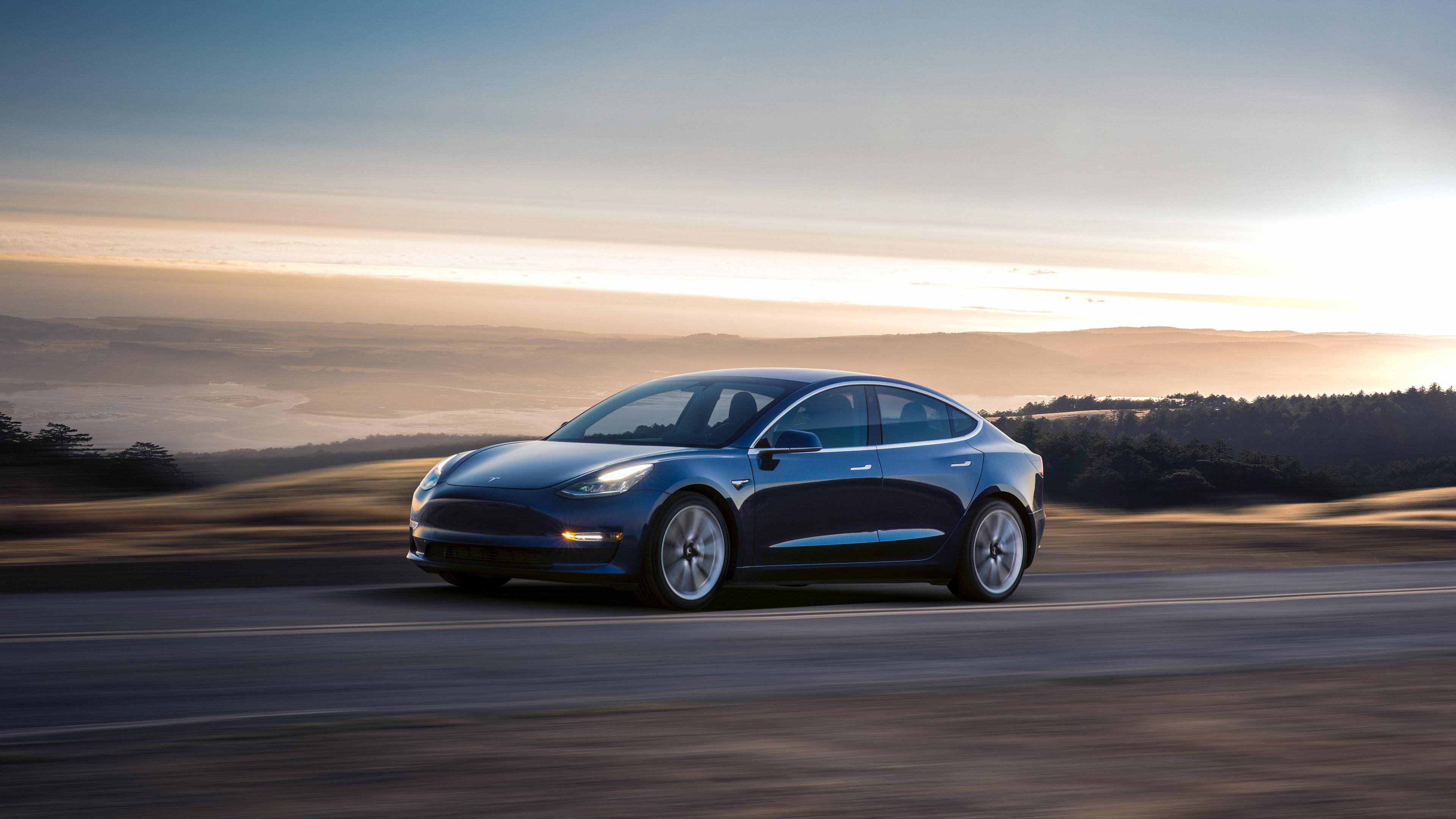 2017 tesla model 3 1539106033 - 2017 Tesla Model 3 - tesla wallpapers, tesla model 3 wallpapers, hd-wallpapers, cars wallpapers, 4k-wallpapers, 2017 cars wallpapers