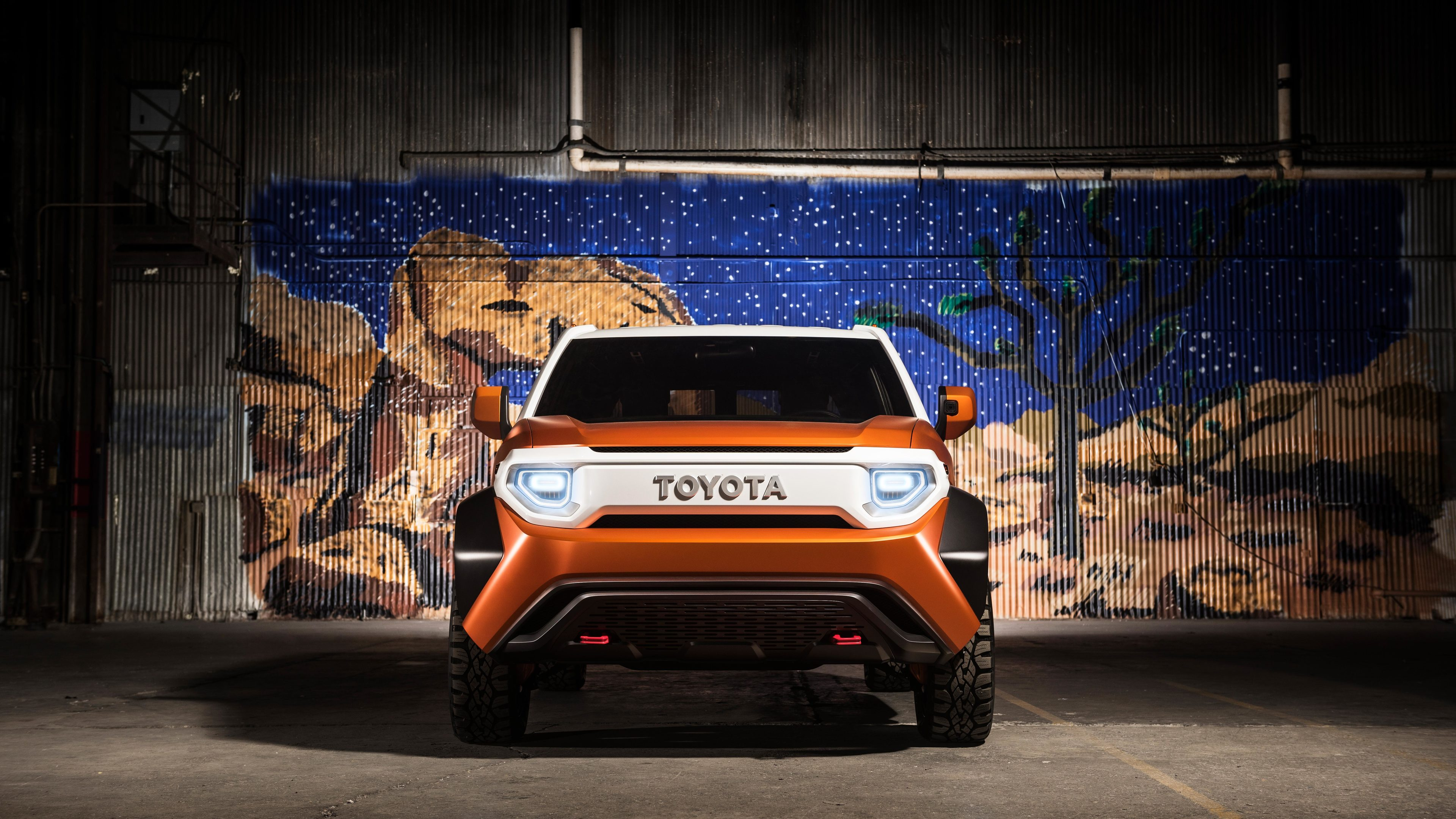 2017 toyota ft 4x concept 1539105156 - 2017 Toyota FT 4X Concept - toyota ft 4x wallpapers, hd-wallpapers, concept cars wallpapers, 4k-wallpapers, 2017 cars wallpapers