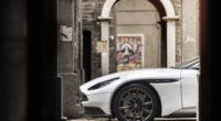 2018 aston martin db11 v8 1539105557 200x110 - 2018 Aston Martin DB11 V8 - hd-wallpapers, cars wallpapers, aston martin wallpapers, aston martin db11 wallpapers, 4k-wallpapers, 2018 cars wallpapers