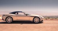 2018 aston martin db11 volante 4k 1539107204 200x110 - 2018 Aston Martin Db11 Volante 4k - hd-wallpapers, cars wallpapers, aston martin db11 wallpapers, aston martin db11 volante wallpapers, 4k-wallpapers, 2018 cars wallpapers