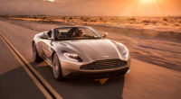2018 aston martin db11 volante front 1539107202 200x110 - 2018 Aston Martin Db11 Volante Front - hd-wallpapers, cars wallpapers, aston martin db11 wallpapers, aston martin db11 volante wallpapers, 4k-wallpapers, 2018 cars wallpapers