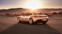 2018 aston martin db11 volante rear 1539107206 200x110 - 2018 Aston Martin Db11 Volante Rear - hd-wallpapers, cars wallpapers, aston martin db11 wallpapers, aston martin db11 volante wallpapers, 4k-wallpapers, 2018 cars wallpapers