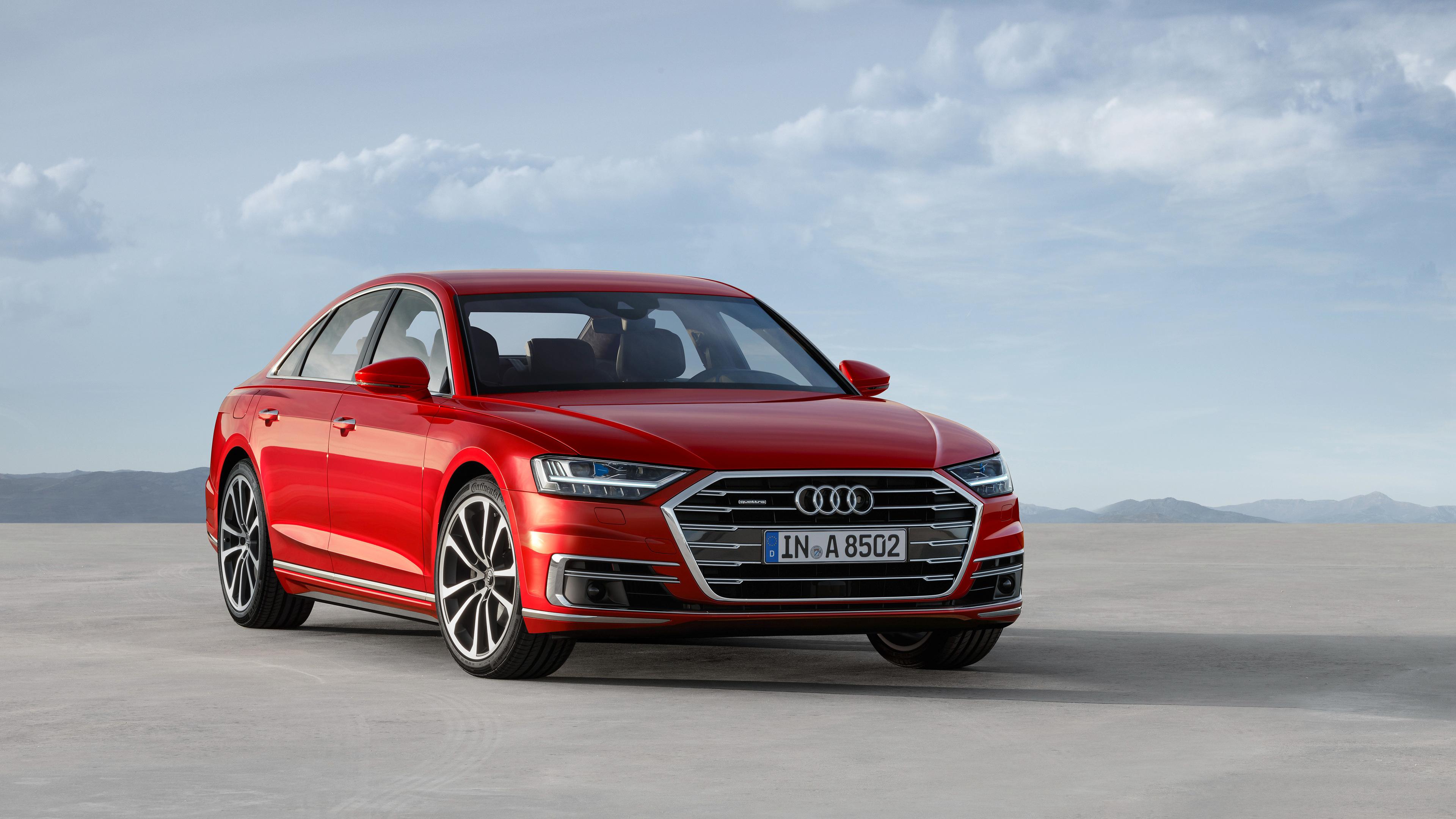 2018 audi a8 1539105883 - 2018 Audi A8 - hd-wallpapers, audi wallpapers, audi a8 wallpapers, 4k-wallpapers, 2018 cars wallpapers