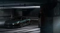 2018 audi r8 v10 8k 1539111539 200x110 - 2018 Audi R8 V10 8k - hd-wallpapers, cars wallpapers, audi wallpapers, audi r8 wallpapers, 8k wallpapers, 5k wallpapers, 4k-wallpapers, 2018 cars wallpapers