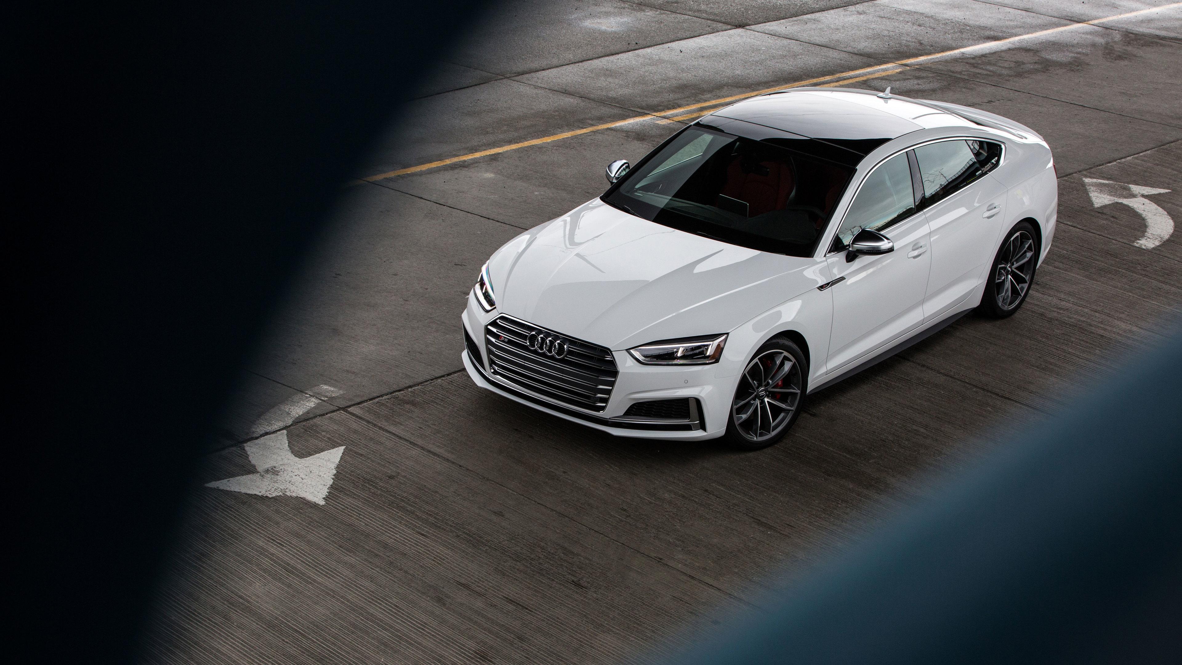 2018 audi s5 sportback 1539105471 - 2018 Audi S5 Sportback - hd-wallpapers, cars wallpapers, audi wallpapers, 5k wallpapers, 4k-wallpapers, 2018 cars wallpapers