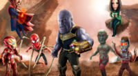 2018 avengers infinity war 4k 1538786519 200x110 - 2018 Avengers Infinity War 4k - thanos-wallpapers, superheroes wallpapers, star lord wallpapers, spiderman wallpapers, mantis wallpapers, iron man wallpapers, drax the destroyer wallpapers, doctor strange wallpapers, digital art wallpapers, behance wallpapers, avengers-infinity-war-wallpapers, artwork wallpapers, artist wallpapers, 4k-wallpapers