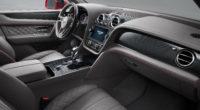 2018 bentley bentayga v8 interior 1539109130 200x110 - 2018 Bentley Bentayga V8 Interior - interior wallpapers, hd-wallpapers, cars wallpapers, bentley wallpapers, bentley bentayga wallpapers, 4k-wallpapers, 2018 cars wallpapers