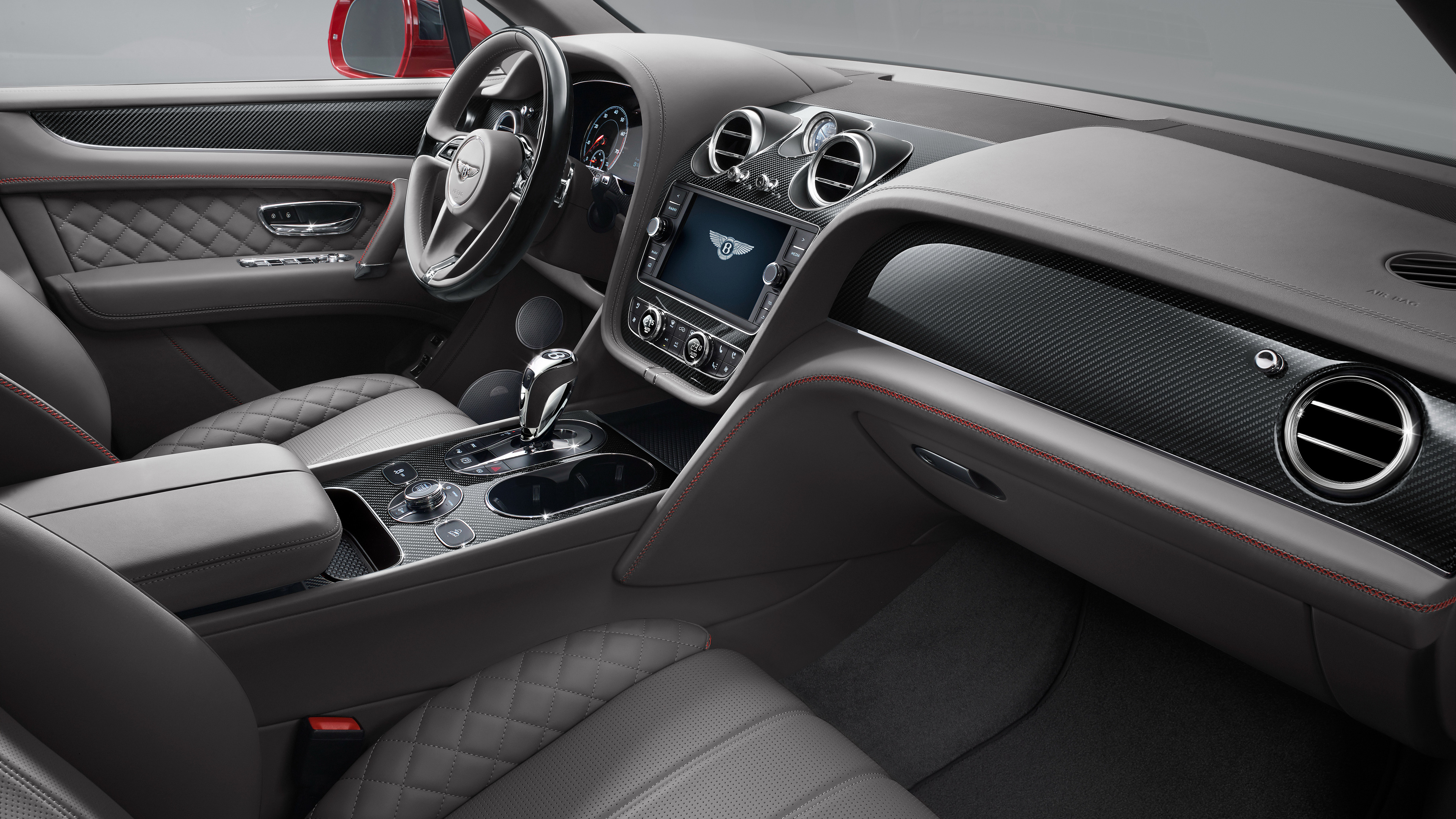 2018 bentley bentayga v8 interior 1539109130 - 2018 Bentley Bentayga V8 Interior - interior wallpapers, hd-wallpapers, cars wallpapers, bentley wallpapers, bentley bentayga wallpapers, 4k-wallpapers, 2018 cars wallpapers