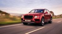 2018 bentley bentayga v8 1539109128 200x110 - 2018 Bentley Bentayga V8 - hd-wallpapers, cars wallpapers, bentley wallpapers, bentley bentayga wallpapers, 4k-wallpapers, 2018 cars wallpapers