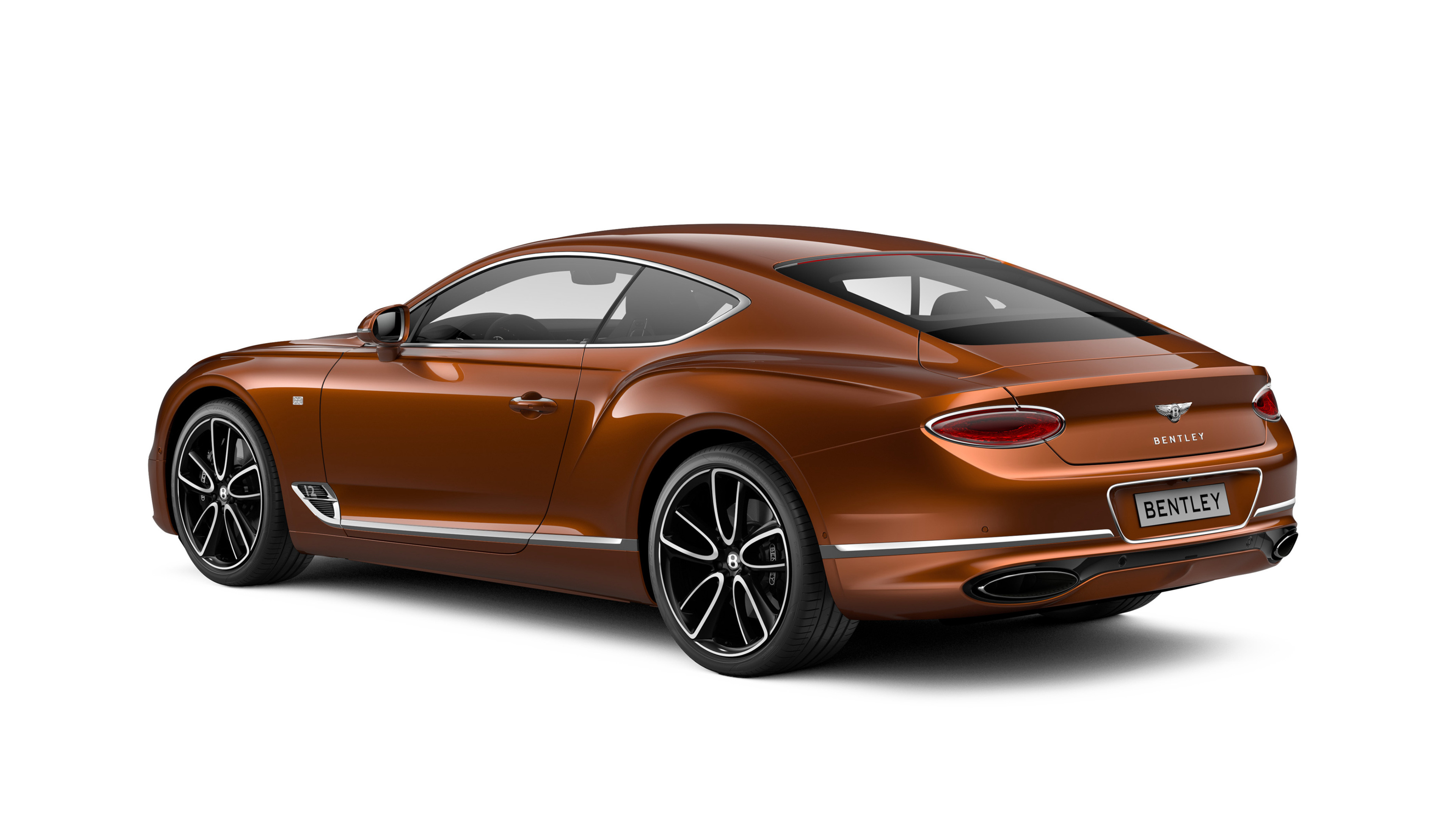 2018 bentley continental gt 4k 1539108186 - 2018 Bentley Continental Gt 4k - hd-wallpapers, cars wallpapers, bentley wallpapers, bentley continental wallpapers, 4k-wallpapers, 2018 cars wallpapers