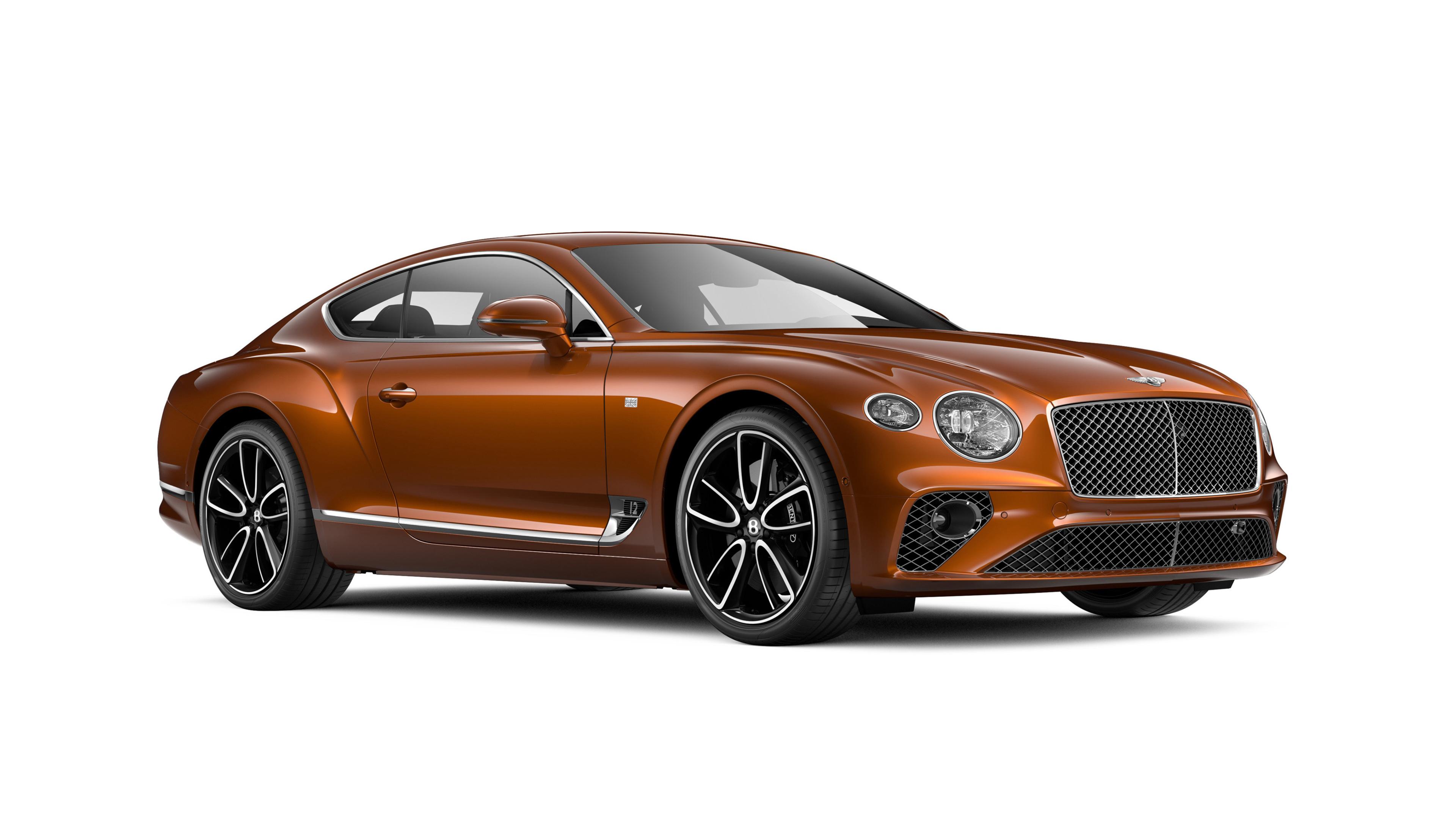 2018 bentley continental gt 1539108188 - 2018 Bentley Continental Gt - hd-wallpapers, cars wallpapers, bentley wallpapers, bentley continental wallpapers, 4k-wallpapers, 2018 cars wallpapers