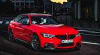 2018 bmw 430i gran coupe m performance parts 1539112046 200x110 - 2018 BMW 430i Gran Coupe M Performance Parts - hd-wallpapers, cars wallpapers, bmw wallpapers, bmw 430i wallpapers, 4k-wallpapers, 2018 cars wallpapers