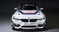 2018 bmw m4 gt4 1539108769 200x110 - 2018 Bmw M4 GT4 - hd-wallpapers, gt wallpapers, cars wallpapers, bmw wallpapers, bmw m4 wallpapers, 4k-wallpapers, 2018 cars wallpapers