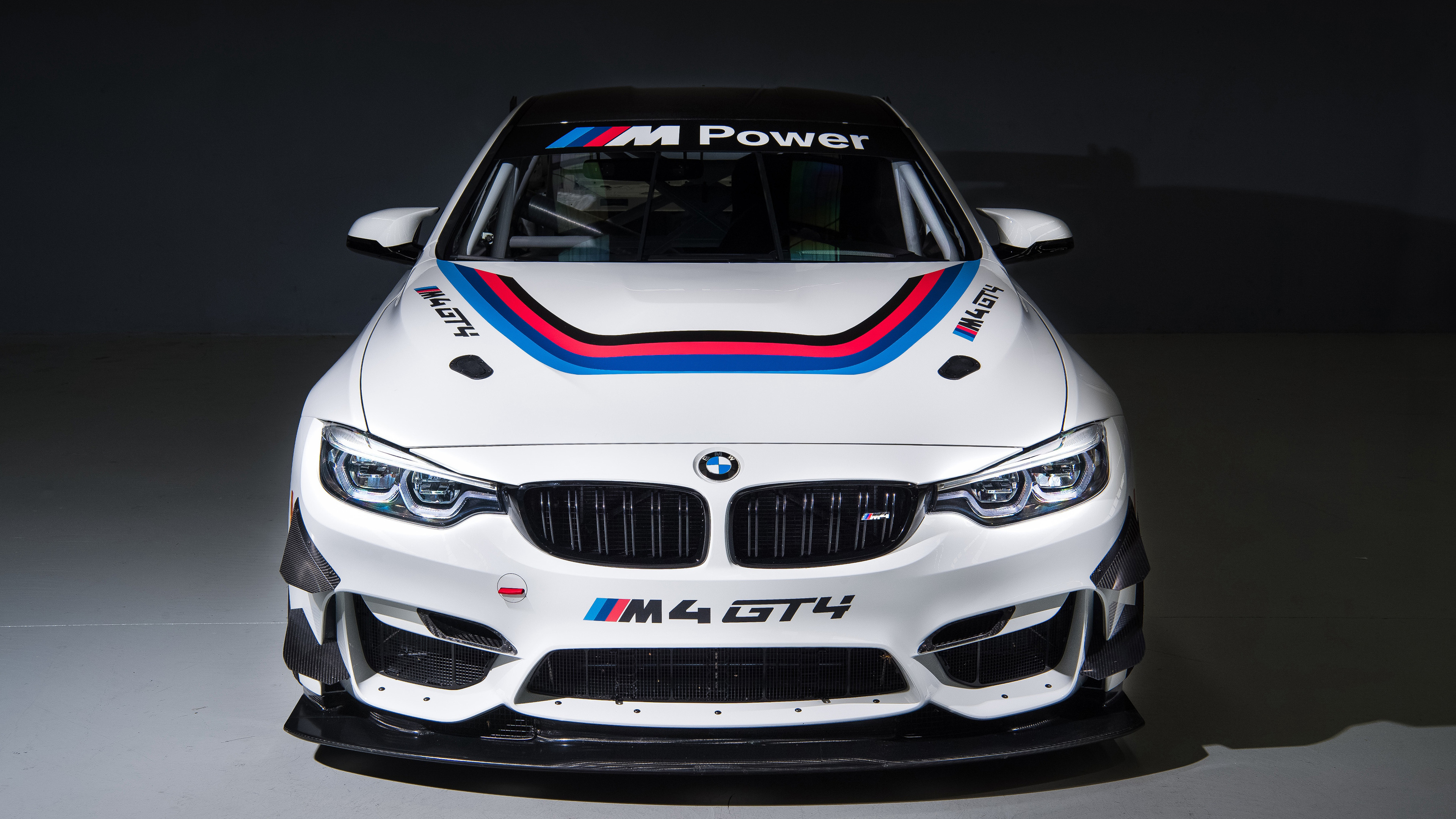 2018 bmw m4 gt4 1539108769 - 2018 Bmw M4 GT4 - hd-wallpapers, gt wallpapers, cars wallpapers, bmw wallpapers, bmw m4 wallpapers, 4k-wallpapers, 2018 cars wallpapers