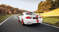 2018 bmw m4 manhart racing rear 1539110326 200x110 - 2018 Bmw M4 Manhart Racing Rear - manhart wallpapers, manhart mh5 550 wallpapers, hd-wallpapers, cars wallpapers, bmw wallpapers, bmw m4 wallpapers, 4k-wallpapers, 2018 cars wallpapers