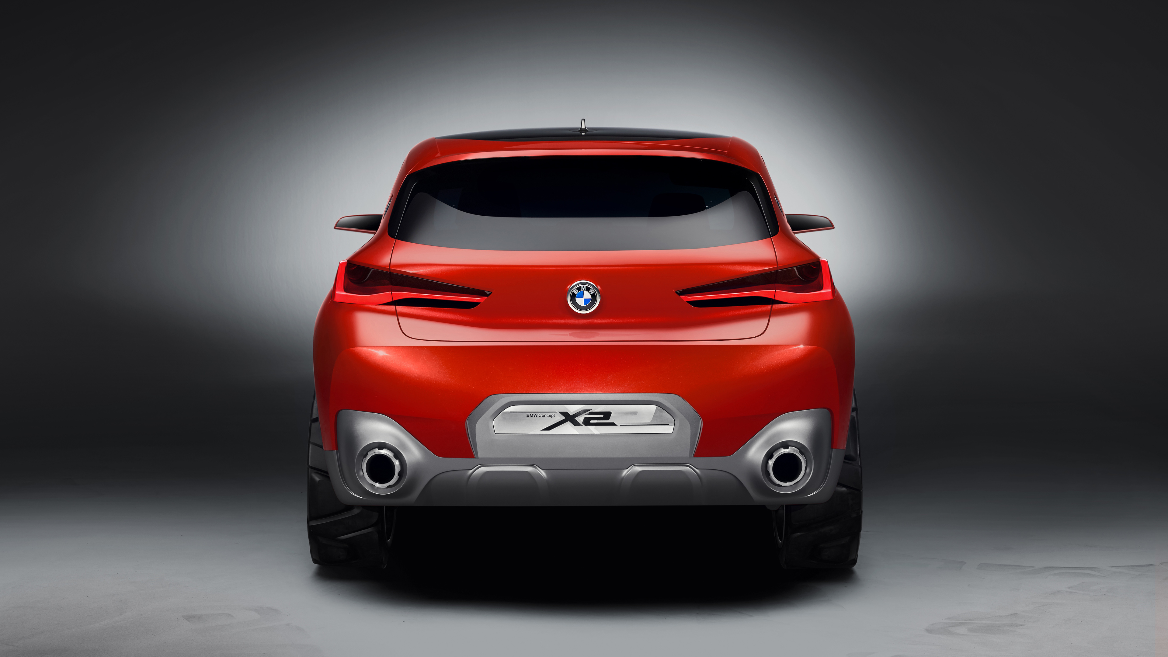 2018 bmw x2 concept car rear 1539104947 - 2018 Bmw X2 Concept Car Rear - hd-wallpapers, cars wallpapers, bmw x2 wallpapers, bmw wallpapers, 4k-wallpapers, 2018 cars wallpapers