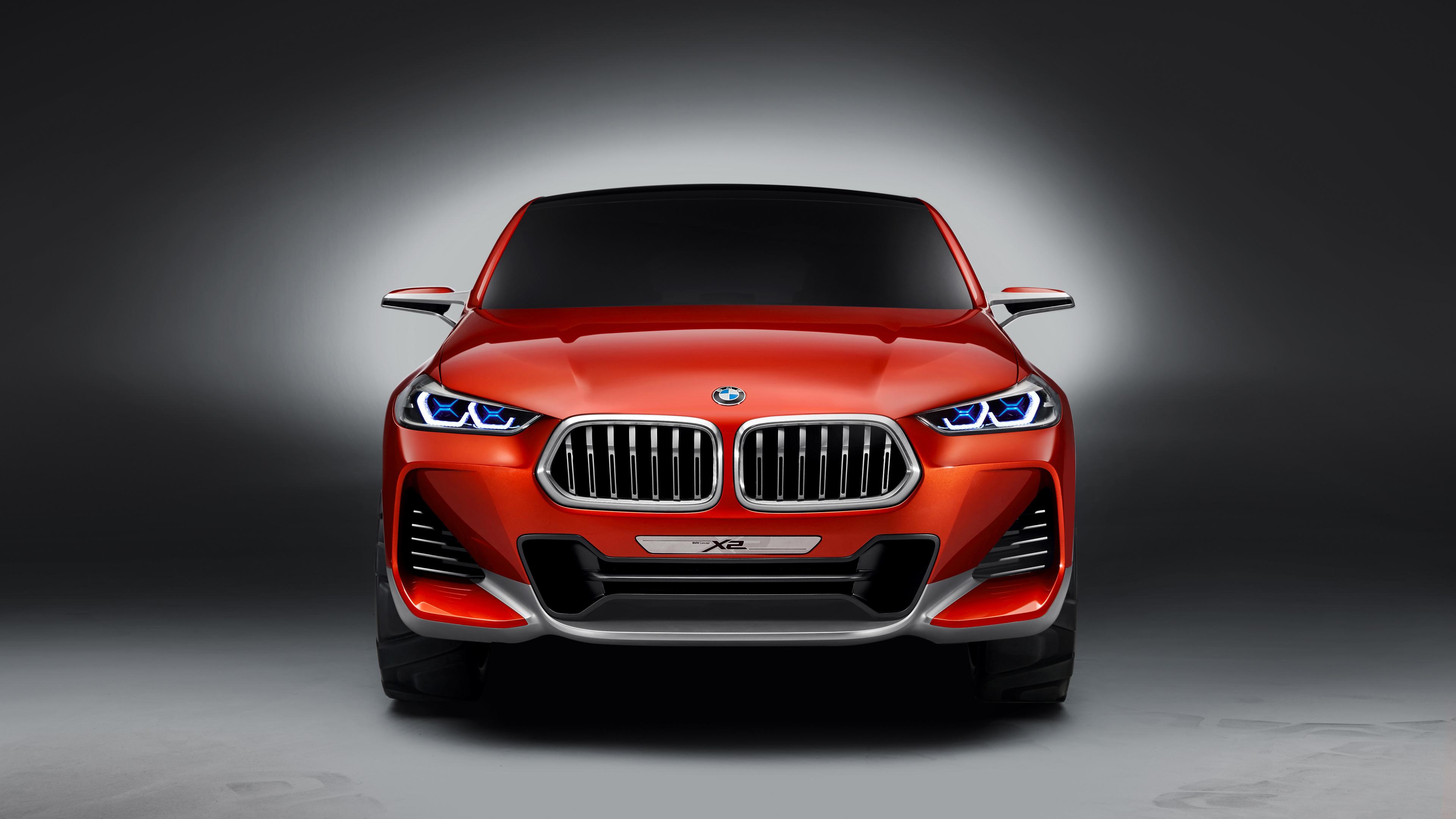 2018 bmw x2 concept car 1539104948 - 2018 Bmw X2 Concept Car - hd-wallpapers, cars wallpapers, bmw x2 wallpapers, bmw wallpapers, 4k-wallpapers, 2018 cars wallpapers