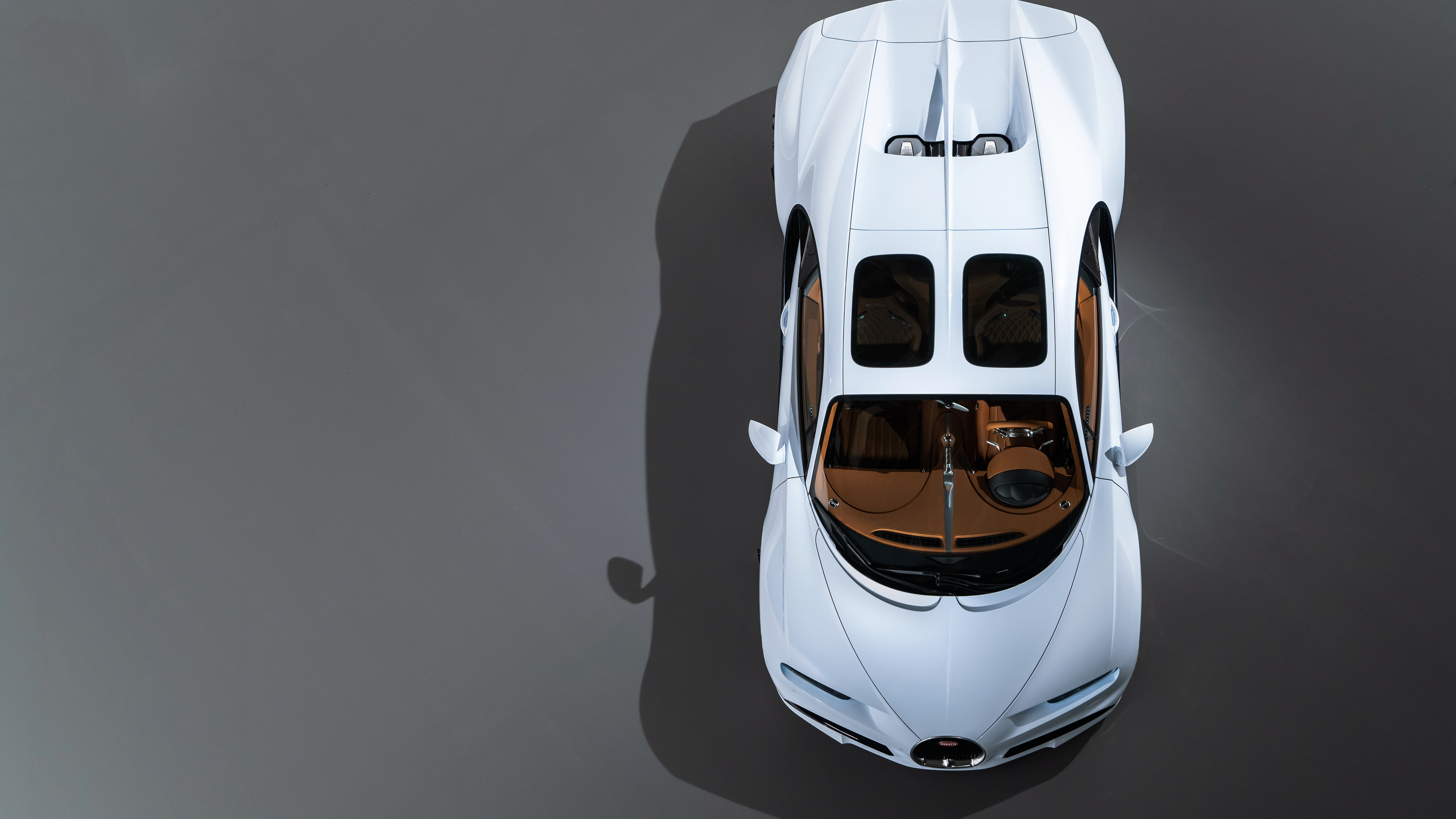 2018 bugatti chiron sky view 4k 1539792831 - 2018 Bugatti Chiron Sky View 4k - hd-wallpapers, cars wallpapers, bugatti chiron wallpapers, bugatti chiron sky view wallpapers, 4k-wallpapers, 2018 cars wallpapers