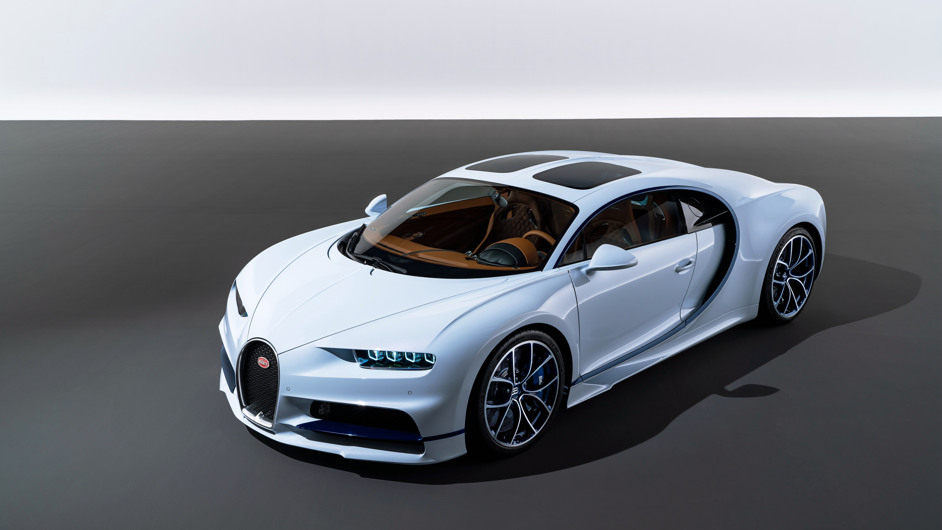 2018 bugatti chiron sky view 1539792837 - 2018 Bugatti Chiron Sky View - hd-wallpapers, cars wallpapers, bugatti chiron wallpapers, bugatti chiron sky view wallpapers, 4k-wallpapers, 2018 cars wallpapers