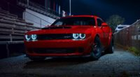 2018 dodge challenger srt demon 5k 1539111982 200x110 - 2018 Dodge Challenger SRT Demon 5k - hd-wallpapers, dodge challenger wallpapers, cars wallpapers, 5k wallpapers, 4k-wallpapers