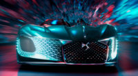 2018 ds x e tense 4k 1539111181 200x110 - 2018 DS X E Tense 4k - hd-wallpapers, concept cars wallpapers, cars wallpapers, 4k-wallpapers, 2018 cars wallpapers