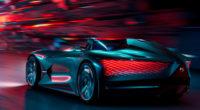 2018 ds x e tense 1539111189 200x110 - 2018 DS X E Tense - hd-wallpapers, concept cars wallpapers, cars wallpapers, 4k-wallpapers, 2018 cars wallpapers