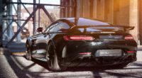 2018 edo competition mercedes amg gt r rear 1539109429 200x110 - 2018 Edo Competition Mercedes AMG GT R Rear - mercedes wallpapers, mercedes amg wallpapers, hd-wallpapers, cars wallpapers, 4k-wallpapers, 2018 cars wallpapers