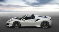 2018 ferrari 488 pista spider side view 1539114219 200x110 - 2018 Ferrari 488 Pista Spider Side View - hd-wallpapers, ferrari wallpapers, ferrari 488 wallpapers, ferrari 488 pista wallpapers, ferrari 488 pista spider wallpapers, 4k-wallpapers, 2018 cars wallpapers