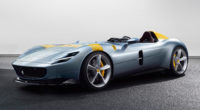 2018 ferrari monza sp1 1539114744 200x110 - 2018 Ferrari Monza SP1 - hd-wallpapers, ferrari wallpapers, ferrari monza sp1 wallpapers, cars wallpapers, 4k-wallpapers, 2018 cars wallpapers
